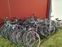 Vite vite les vélos !!