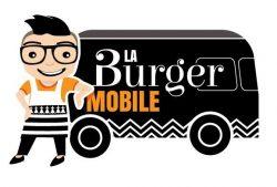 Burger mobile