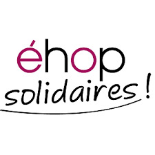 Ehop solidaire