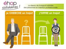 ehop-solidaires