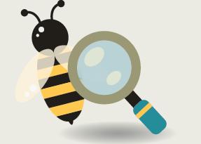 Déclarez vos ruches
