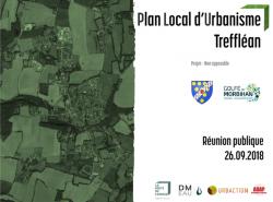doc réunion PLU 26.09.2018