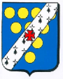 Conseil Municipal