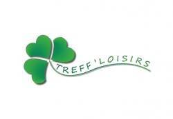 Treff'Loisirs