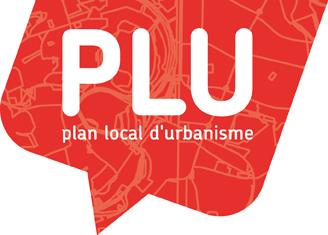 Approbation Plan Local d'Urbanisme