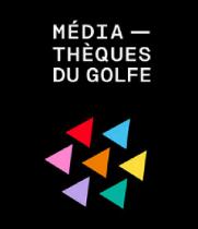 ouverture médiathèque suite annonces gouvernementales
