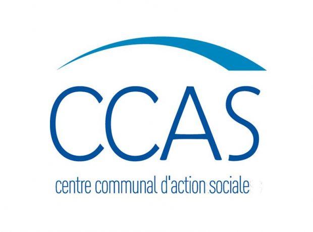 Déplacement centre de vaccination COVID