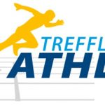 11968_logo_treflean_athle