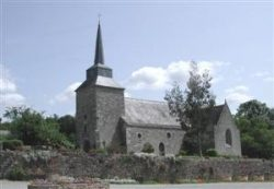 12783_bizole chapelle 002 (custom)