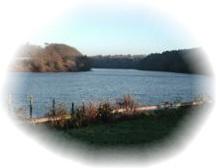 14852_patrimoine_eau_barrage_2